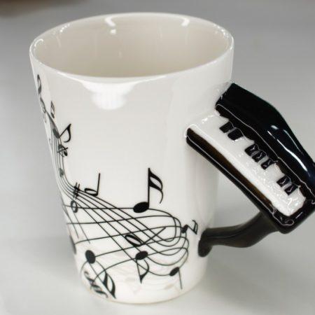 Cana pian