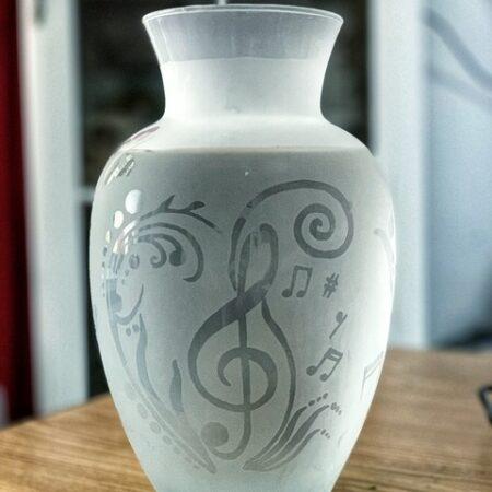 Vaza Merry Music